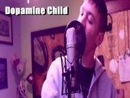 Dopamine Child