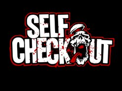 Image for Self Checkout