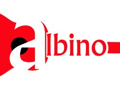 Image for Albino