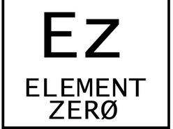 Image for Element Zero