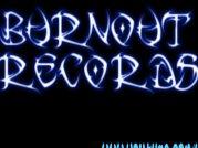 Burnout Records