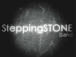 SteppingSTONE Band