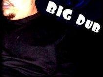 Big Dub