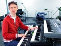 Daniel Lippert