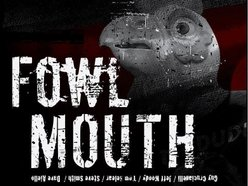 Image for FoWlMoUtH