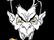 Belfry Bats