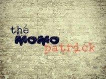 THE MOMO PATRICK