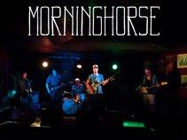Morninghorse