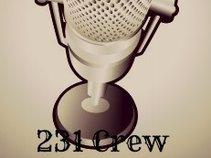 231 crew