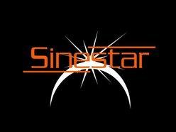 Image for Sinestar1