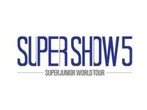 슈퍼주니어(Super Junior)