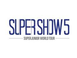 Image for 슈퍼주니어(Super Junior)