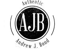 Andrew J. Bond