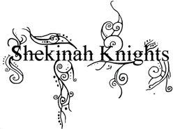 Shekinah Knights