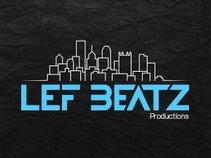 Lefbeatz