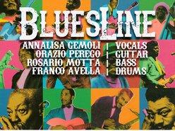 BluesLine