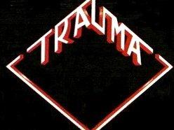 Image for TRAUMA