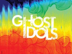 Image for Ghost Idols