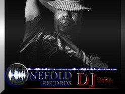 Image for DJ DFLEX
