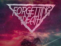 Image for Forgetting Of Death