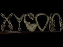 Xycon