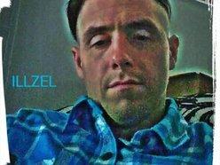 Jay Illzel