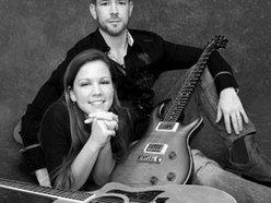 The Jim & Ashley Cash Band