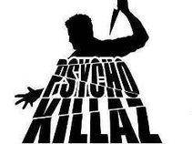 Psycho Killaz