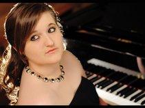Morgan Wallace Music