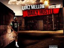 Lukz Mellow