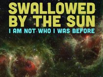 Swallowed by the Sun