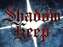 ShadowKeep