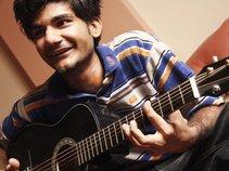 Shahrukh usman