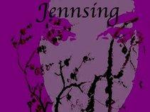 Jennsing