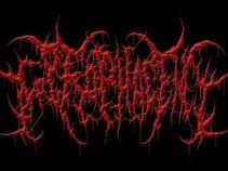 Coprophagency