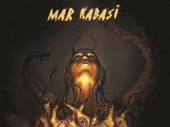 Image for Mar Kabasi
