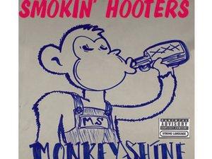 Smokin' Hooters