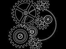 I:MACHINE.