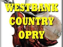 Westbank Country Opry