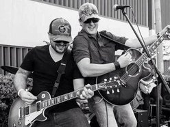 Image for The Cody Austin Band