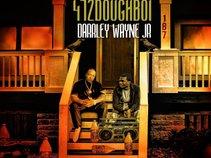 472Doughboi