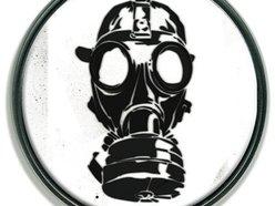 Image for God City Destroyers