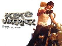 Kike Music
