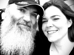 Image for Beauty & the Beard