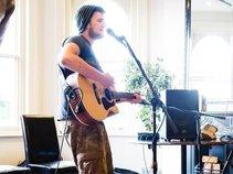 Jack Moore Music