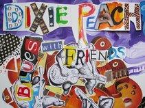 Dixie Peach Band