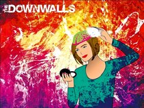 The Downwalls