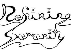 Image for Refining Serenity