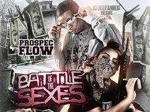 Prospec Flow