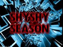 DJ MS SHYSHY COKE BOYS SOUTH AND MMG MAYBACH MUSIC GROUP